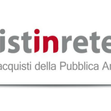 #AcquistiInRetePA