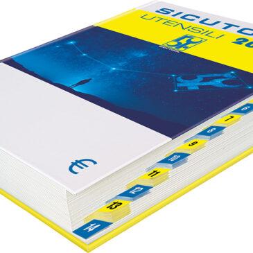 Catalogo Sicutool Utensili 2021