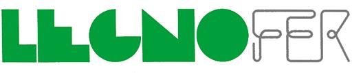 Logo Legnofer